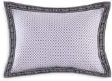 Echo Ivy Paisley Decorative Pillow, 12 x 16