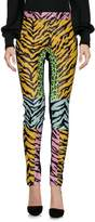 Moschino Cheap & Chic MOSCHINO CHEAP AND CHIC Casual pants - Item 13064667