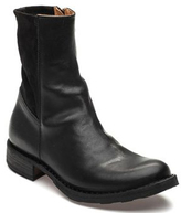 Fiorentini+Baker Ebe - Leather Bootie