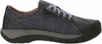 Keen Women's Presidio Athletic Shoe