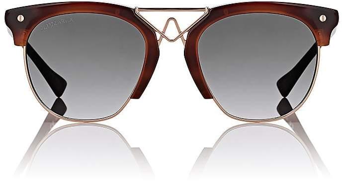 Altuzarra Women's AZ 0006 Sunglasses
