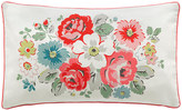 Cath Kidston Forest Bunch Forest Bunch Cushion