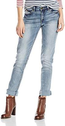 H.I.S Women's Madison Jeans,44W x 31L