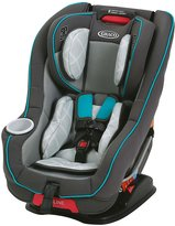 Graco Size4Me 65 Convertible Car Seat - Matrix