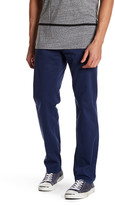 RWH14 Upland Straight Pant