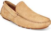 Steve Madden Men's Vaporrr Loafer