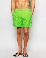 Speedo Solid Leisure 16 Inch Swim Shorts