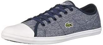 Lacoste Women's Ziane Shoe