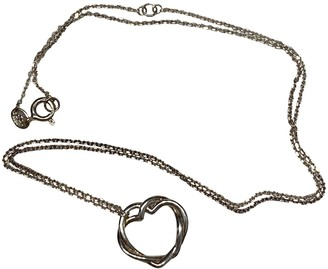 Links Of London Silver Silver Necklaces