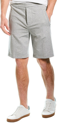 James Perse Track Short