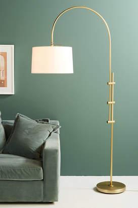Arc Floor Lamp Shopstyle Australia