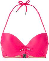 Marlies Dekkers Musubi push up bikini top
