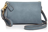 Foley + Corinna Cache Crossbody