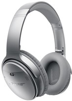 Bose Quietcomfort 35 Acoustic Noise Cancelling Bluetooth Headphones