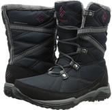 Columbia MinxTM Fire Tall Omni-HeatTM Waterproof