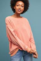 Wildfox Couture Roadtrip Tunic Sweatshirt