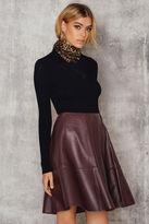 Samsoe & Samsoe Pilica Skirt