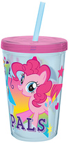 My Little Pony 'Pals' 13-Oz. Travel Tumbler