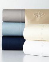 Ralph Lauren Home Two Standard 800TC Bedford Pillowcases