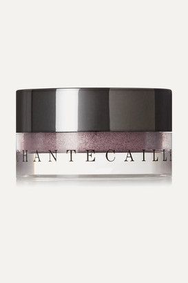 Chantecaille Mermaid Eye Matte - Hematite