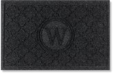 Williams-Sonoma Waterguard Grill Mat