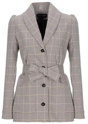 Vanessa Seward Suit jacket