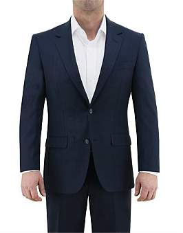 Daniel Hechter Navy Suit Jacket