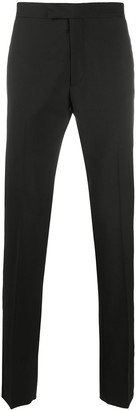 Paul Smith Tailored Tuxedo Trousers