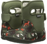 Bogs Classic Woodland (Toddler)