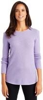 J.Mclaughlin Skip Sweater