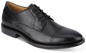 Dockers Hawley Brogue Oxfords Men's Shoes