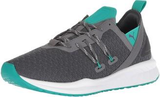 Puma Men's Ignite Ronin Sneaker