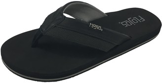 Flojos Men's Ryan