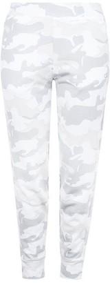 Calvin Klein Knit Jogging Pants
