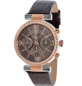 Kenneth Cole New York Kenneth Cole Women's Watch KC2747 Multi-Function