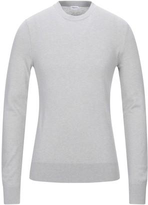 Filippa K Sweaters
