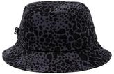 HUF Shell Shock Camo Bucket Hat