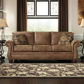 Signature Design by Ashley Kennesaw Queen Sofa Sleeper