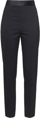 Miu Miu Slim Tailored Trousers