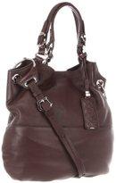 Oryany Handbags GEL402 Shoulder Bag