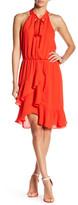 Parker Diane Dress