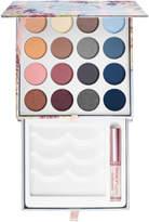 Sephora House Of Lashes X Versailles Eyeshadow Palette