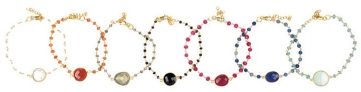 Kimberly Sissy Yates Bracelet