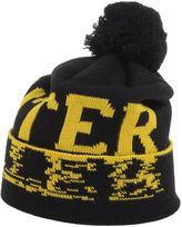 Iuter Hats - Item 46405858