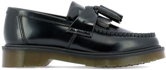 Dr. Martens Adrian Loafers