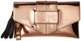 Botkier Chelsea Clutch Clutch Handbags