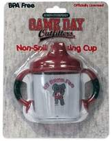 Bed Bath & Beyond University of Alabama 8 oz. Infant No-Spill Sippy Cup