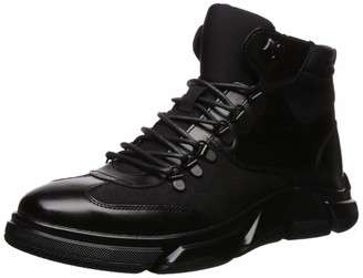 Kenneth Cole Reaction Men's Miro Fashion Boot