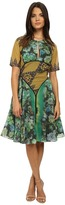 Kas Najiyah Dress
