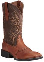Ariat Men's Sport Sidewinder Cowboy Boot